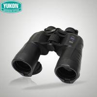 Yukon育空河 Futurus PRO 16X50WA 双筒望远镜 22054NF郴州测距仪