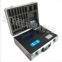 中西污水检测仪/COD速测仪 库号:M408222