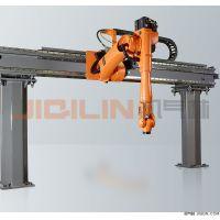库卡机器人KR30JET机械手6轴30kg工作范围2033mm焊接机器人机械臂