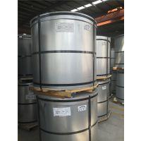 湖南省宝钢彩涂钢板,1.0厚红色彩涂钢板,出厂价格。