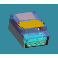 工业电子产品外观及结构设计