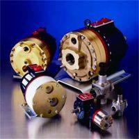 HYDRA-CELL压力调节阀C24DBSVRRNH