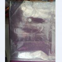 排气阀呼吸袋,饲料发酵袋