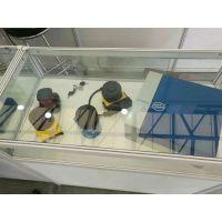 瑞士BlueBotics ANT激光导航模块,AGV自主路径规划