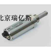 压缩空气用RYS-DPT146露点及压力变送器购买使用操作说明