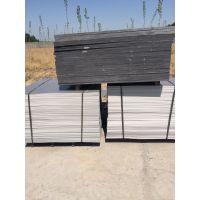 做水槽防腐设备用的pvc硬板 灰色白色pvc塑料板材 pvc板