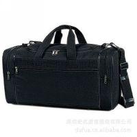 深圳厂家专业定做牛津布手提大容量洗漱旅行社男士旅行包
