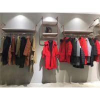 杭州品牌折扣女装加盟折扣店货源批发进货渠道