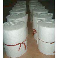 扬州市硅酸铝保温棉 硅酸铝保温棉详情报价