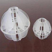 西安多面空心球 星源牌多面空心球填料出厂价格