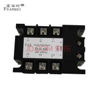 希曼顿厂家专业生产 PAC35P三相模拟型调整器 调压器