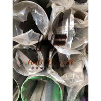 福建三明国标304材质不锈钢