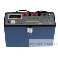 名称:MKY-DMF-2-激电模拟器库号;4579