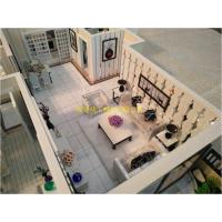沙盘户型 建筑模型 户型模型 室内模型 家具模型 仿真家具模型 室内家私沙发 欧式家私模型