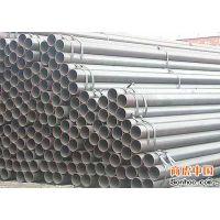 优质20Cr 低合金无缝钢管 40Cr大小口径无缝钢管现货热卖 诚信经营