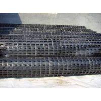 钢塑复合土工格栅-钢塑土工格栅-泰安路飞复合材料