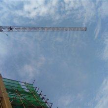 塔吊喷淋设备供应商-舟曲塔吊喷淋设备-圣仕达