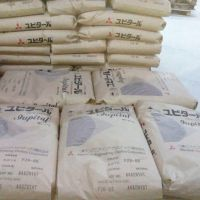 铁氟龙增强 耐磨损 PTFE润滑 POM 日本三菱 FL2020