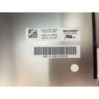 夏普15.6寸液晶模组电脑屏液晶屏显示器