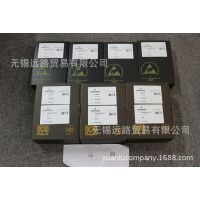 德国EPRO振动保护PR6423-13R-010配CON021