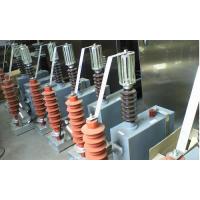 RCR135-100线编无感阻尼电阻器