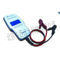 中西(LQS厂家)汽车蓄电池检测仪 型号:库号:M325844