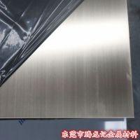厂家直销304不锈钢管空心圆管焊接精密毛细管工业管定制管 可切割