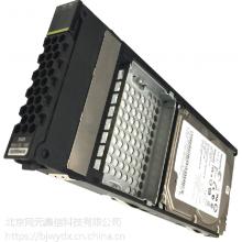 02351SGB 02350CDV STLZB1SA1200 S5300V5华为存储硬盘
