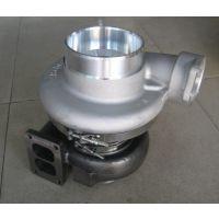 珀金斯4008涡轮增压器 Perkins配件