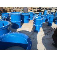 防水套管施工工艺,西安柔性防水套管厂家优惠力度大