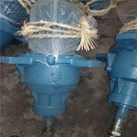 冷却塔风机专用减速机厂家永泰