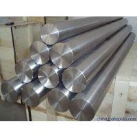 供应9CrWMn油钢 9CrWMn钢棒 量大可优惠