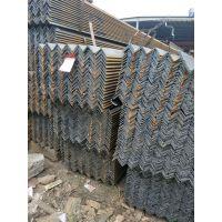 云南昆明角钢市场//昆明镀锌角钢多少钱一吨--批发 规格
