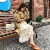 诺兰贝尔品牌女装折扣批发折扣 品牌女装尾货批发市场在哪里灰色打底裤