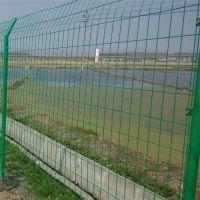 围墙护栏网 高速公路防护网 草坪护栏价格