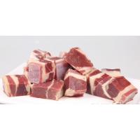 聊城烧烤店心管板筋,上脑牛眼肉冷冻进口牛肉批发厂家牛肉加盟价格低廉