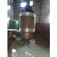 特种电机维修多少钱-西藏电机维修-  济南申合电机(查看)