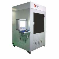 3D打印机 材料光敏树脂 一般都选用金石三维3D打印机