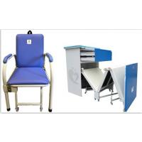 多功能陪护椅-共享智能陪护床-共享陪护椅价格