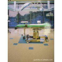 厂家PVC地板 PVC塑胶地板 卷材塑料地板 2.6mm厚新型环保地板