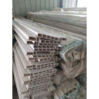 150mm结构拉缝200mm结构拉缝多少钱一米?长沙百工建材有限公司