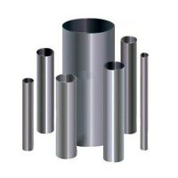 深圳铝管厂家 6061 6063 7075 精密无缝铝合金管厂家直销