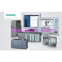 供应全新西门子6SL3162-2MA00-0AA0原装现货