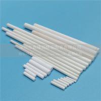 工业 陶瓷棒 档丝 刚玉 耐高温 耐磨 瓷棒 氧化铝陶瓷棒 3 4 5 6 8 10mm