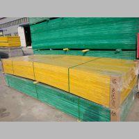绿色3.8公分洗车房地板/漏水地格网价格 河北华强