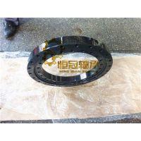 厂家直销优质防腐发黑回转支承转盘轴承010.30.630FB轴承现货