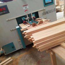 木工开榫机 木工开榫机价格 木工开榫机多少钱