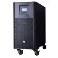 华为UPS电源 在线式UPS 6000VA 长机 5400W 单进单出 输出电压 220V