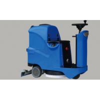 周口清扫车专业生产-清扫车-【皓宇清洁设备】