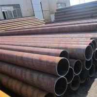 正品山东/无缝流体管流体用钢管用于液体输送/薄壁大口径无缝钢管现货热销